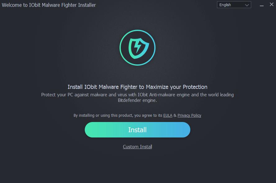 افضل برامج مكافحة الفيروسات للكمبيوتر مجانا