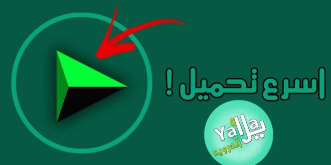 تحميل برنامج داونلود مانجر مجانا عربى
